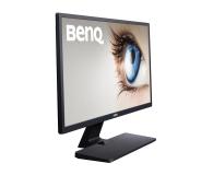 BenQ GW2270 czarny - 263426 - zdjęcie 5