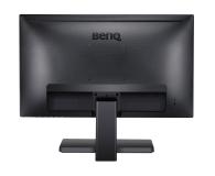 BenQ GW2270 czarny - 263426 - zdjęcie 7