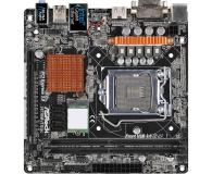 ASRock H110M-ITX/AC - 285920 - zdjęcie 4