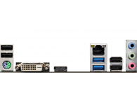 ASRock H110M-ITX/AC - 285920 - zdjęcie 5