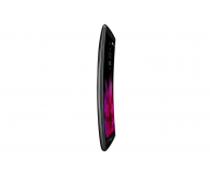 LG G Flex 2 tytanowy - 237713 - zdjęcie 4