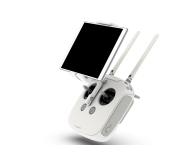 DJI Phantom 3 Advanced biały - 285948 - zdjęcie 4