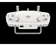 DJI Phantom 3 Advanced biały - 285948 - zdjęcie 5
