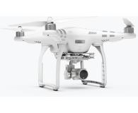DJI Phantom 3 Advanced biały - 285948 - zdjęcie 8