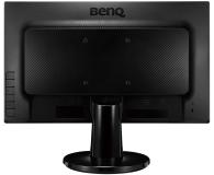 BenQ GL2460 czarny - 123386 - zdjęcie 2