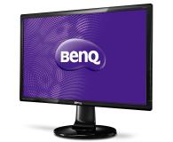 BenQ GL2460 czarny - 123386 - zdjęcie 5