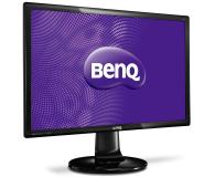 BenQ GL2460 czarny - 123386 - zdjęcie 6