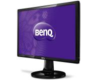 BenQ GL2460 czarny - 123386 - zdjęcie 8
