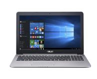 ASUS K501UX-DM113T-8 i5-6200U/8GB/256SSD/Win10 GTX950 - 286244 - zdjęcie 2