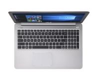 ASUS K501UX-DM113T-8 i5-6200U/8GB/256SSD/Win10 GTX950 - 286244 - zdjęcie 5