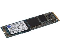 Kingston 120GB M.2 2280 SSD G2 - 286589 - zdjęcie 2