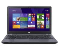 Acer E5-571G i5-5200U/8GB/1000/DVD-RW/Win8 GF840M FHD - 286134 - zdjęcie 2