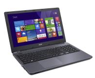 Acer E5-571G i5-5200U/8GB/1000/DVD-RW/Win8 GF840M FHD - 286134 - zdjęcie 1