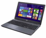 Acer E5-571G i5-5200U/8GB/1000/DVD-RW/Win8 GF840M FHD - 286134 - zdjęcie 3