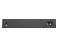 Netgear 24p GS324-100EUS (24x10/100/1000Mbit) - 287227 - zdjęcie 5