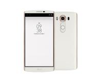 LG V10 biały - 281902 - zdjęcie 1