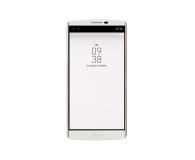 LG V10 biały - 281902 - zdjęcie 2