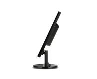 Acer K242HQLCBID czarny - 286584 - zdjęcie 8