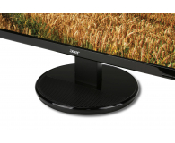 Acer K242HQLCBID czarny - 286584 - zdjęcie 5