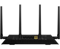 Netgear Nighthawk X4S R7800 (2600Mb/s a/b/g/n/ac, 2xUSB) - 287096 - zdjęcie 6