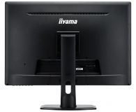 iiyama XB3070WQS czarny - 204687 - zdjęcie 6