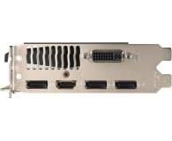 MSI GeForce GTX960 4096MB 128bit OC (Armor 2X)  - 247552 - zdjęcie 5