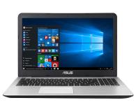 ASUS R556LJ-XO164T i5-5200U/4GB/1TB/DVD/Win10 GF920 - 264012 - zdjęcie 2