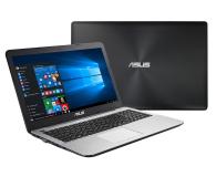 ASUS R556LJ-XO164T i5-5200U/4GB/1TB/DVD/Win10 GF920 - 264012 - zdjęcie 1