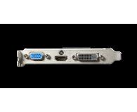 Gigabyte GeForce GT 710 2GB DDR3  - 288213 - zdjęcie 4