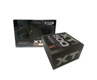 Zasilacz do komputera XFX 500W XT Series 80+ Bronze