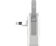 D-Link DAP-1620 (802.11a/b/g/n/ac 1200Mb/s) plug repeater - 270328 - zdjęcie 5