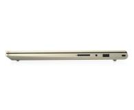 Dell Vostro 5459 i3-6100U/8GB/240+500/10Pro GF930M - 295310 - zdjęcie 5