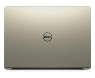 Dell Vostro 5459 i3-6100U/8GB/240+500/10Pro GF930M - 295310 - zdjęcie 3