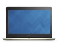 Dell Vostro 5459 i3-6100U/8GB/240+500/10Pro GF930M - 295310 - zdjęcie 7