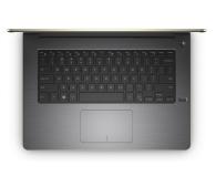 Dell Vostro 5459 i3-6100U/8GB/240+500/10Pro GF930M - 295310 - zdjęcie 8