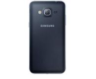 Samsung Galaxy J3 2016 J320F LTE czarny - 289663 - zdjęcie 3