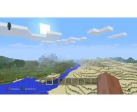 Sony Minecraft - 295697 - zdjęcie 3