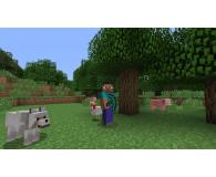 Sony Minecraft - 295697 - zdjęcie 4