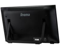iiyama T2235MSC dotykowy - 280028 - zdjęcie 4