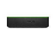 Seagate 4TB Game Drive for Xbox USB 3.0 zielony - 295817 - zdjęcie 4