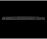 Denon DHT-S514 czarny - 294294 - zdjęcie 5