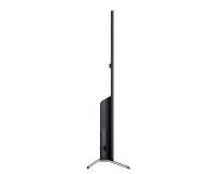 Sony KDL-55W805C 3D Android FullHD 800Hz WiFi DVB-T/C/S - 274409 - zdjęcie 4