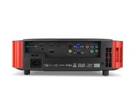Acer Predator Z650 DLP - 296401 - zdjęcie 5