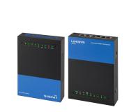 Linksys LRT224-EU (2xWAN/4xLAN) VPN Firewall - 296423 - zdjęcie 6