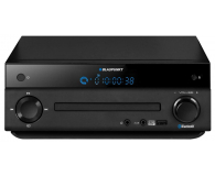 Blaupunkt MS30BT Bluetooth - 454107 - zdjęcie 3