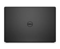 Dell Latitude 3560 i3-5005U/4GB/500 - 292212 - zdjęcie 7
