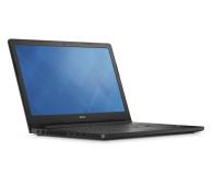 Dell Latitude 3560 i3-5005U/4GB/500 - 292212 - zdjęcie 2