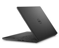 Dell Latitude 3560 i3-5005U/4GB/500 - 292212 - zdjęcie 3