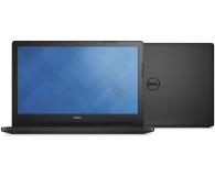 Dell Latitude 3560 i3-5005U/4GB/500 - 292212 - zdjęcie 9