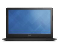 Dell Latitude 3560 i3-5005U/4GB/500 - 292212 - zdjęcie 6